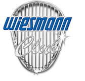 Wiesmann Club